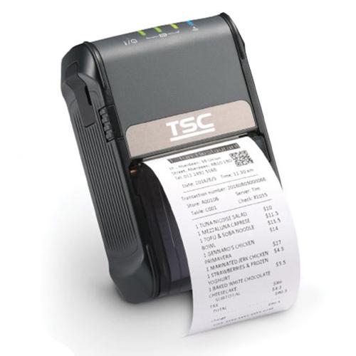 TSC Alpha-2R 99-062A001-00LF