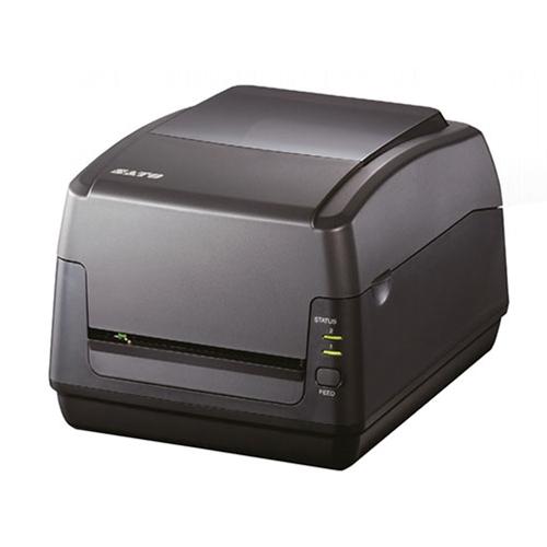 SATO WS408 Printer WT212-400DB-EX1