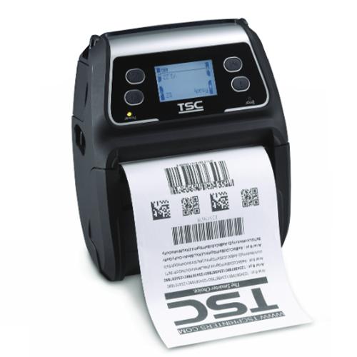 TSC Alpha-4L99-052A031-50LF