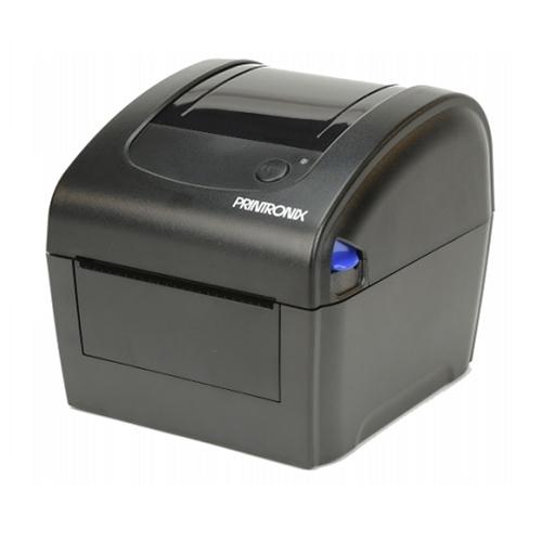 Printronix T400 Barcode Printer T420-110