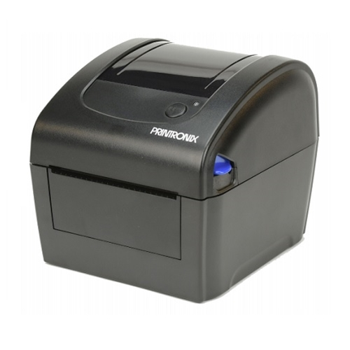 Printronix T400 T430-110