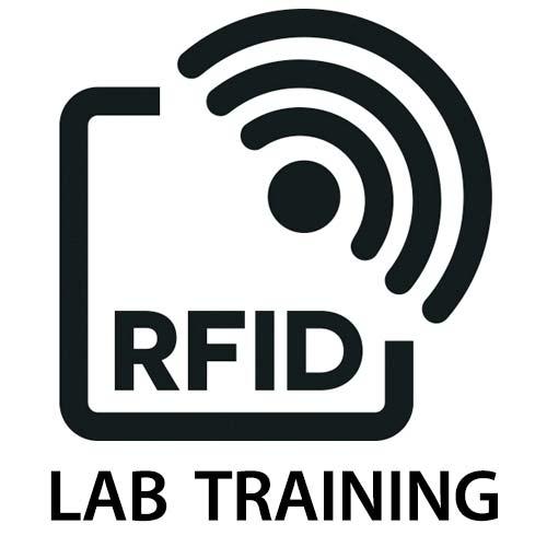 RFID Lab Training RFIDLAB-TRAIN