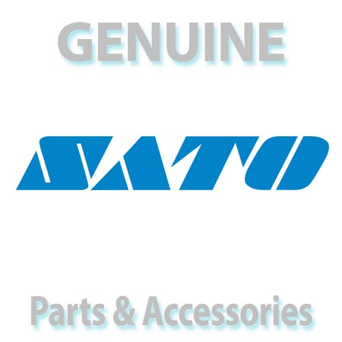 Sato TG3 Series Printer Accessories WWTG35600