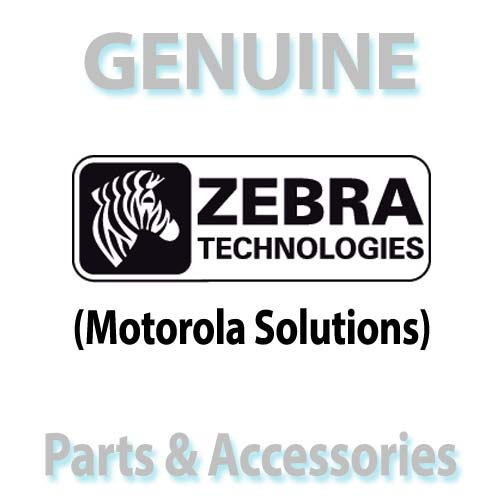 Zebra Power Supply PWRS-14000-249R