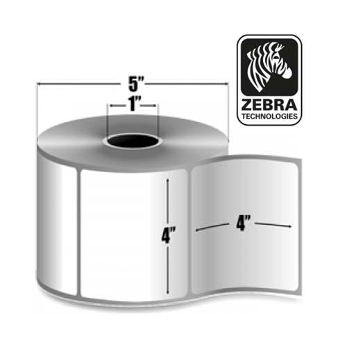 Zebra 4x4 Z-Select 4000D 10015345