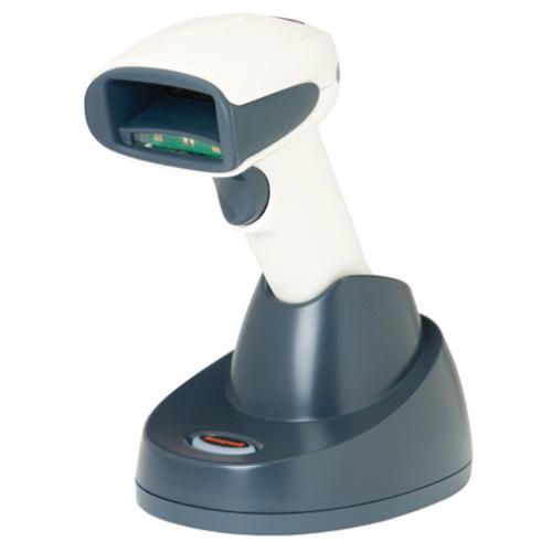 Honeywell Xenon 1902h Enhanced Scanner 1902HHD-5USB-COLFN