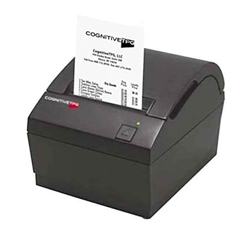Cognitive TPG A798 Direct Thermal Printer A798-120D-TD00