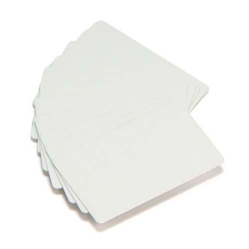 Zebra 30 Mil PVC Card 104523-111