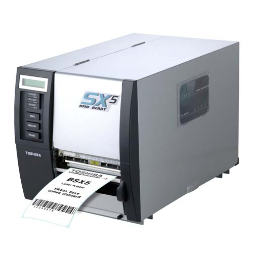 b sx5t ts22 qm r tec b sx5t at lowest prices barcodefactory rh barcodefactory com Toshiba Technical Support Toshiba Tecra