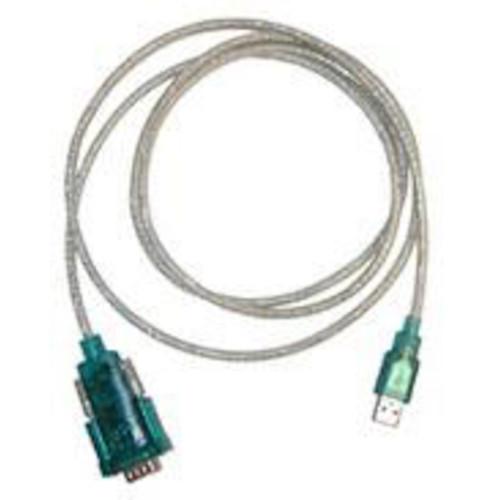 Unitech Cable PW201-2