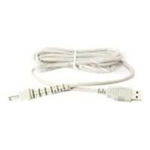 Unitech MS250 59 Inch USB Cable 1550-900079G