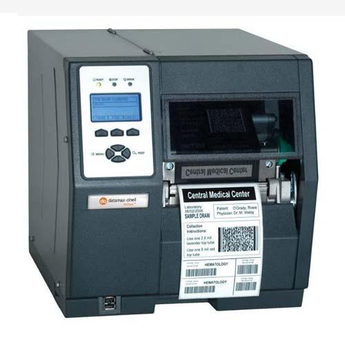 Datamax H-4408 C34-00-48E00E07