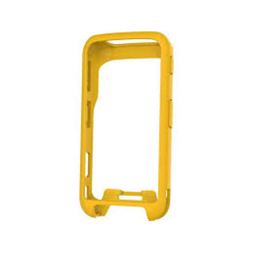 CipherLab Rubber Boot BRS31-PAG0006
