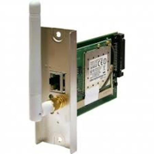 SATO W-LAN Kit WWCL05080