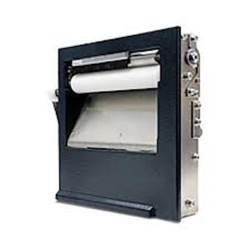 SATO Cutter Kit WWCL05100