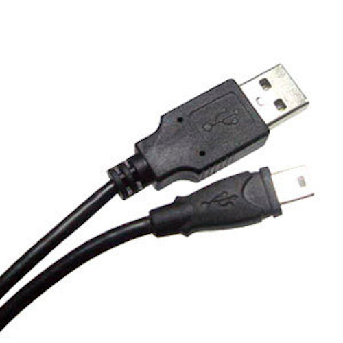 Citizen USB Cable CA20-U01