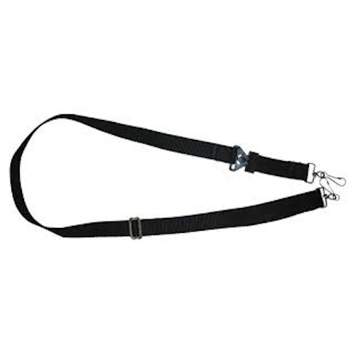 Citizen Shoulder Strap MBP05-00PK-C007