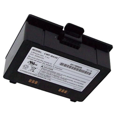 Citizen Battery CMP-BA30II