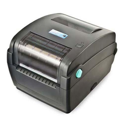 CUB CB-424e Printer CB-424e
