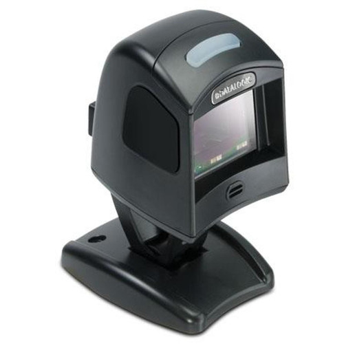 Datalogic Magellan 1100i Scanner MG112010-101-106