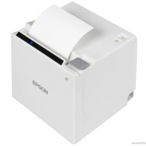 Epson TM-M30 Receipt Printer C31CE95011