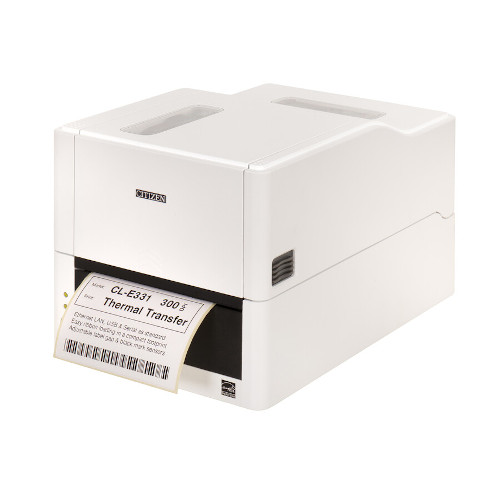 Citizen CL-E321 Printer CL-E321XUWNNA