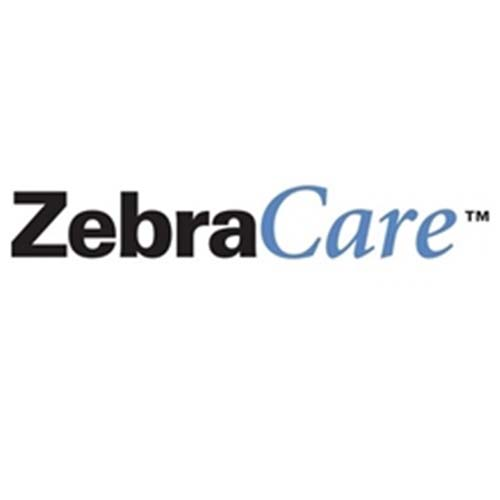 Zebra Service Contract Z1AS-GSER-3C0