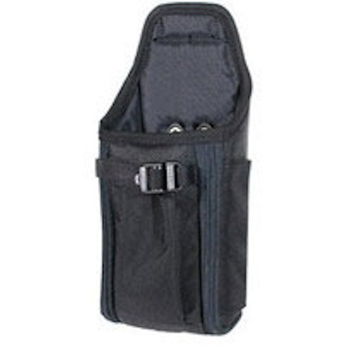 Honeywell Holster 6000-HOLSTER