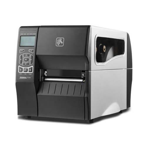 Zebra ZT230 (ZT23042-D01200FZ)ZT23042-D01200FZ