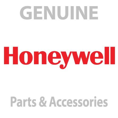 Honeywell AC/DC Power Supply MX9302PWRSPLY-VI