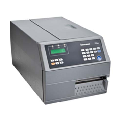 Intermec PX4i (PX4C011000005020) PX4C011000005020