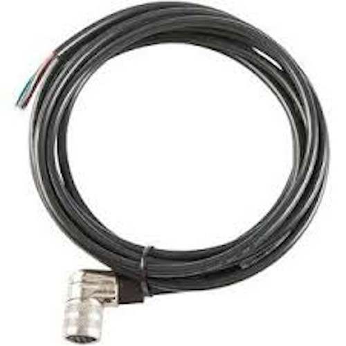 Honeywell DC Power Cable VM1055CABLE