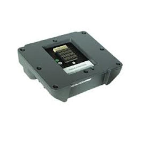 Honeywell Standard Dock VM1003VMCRADLE