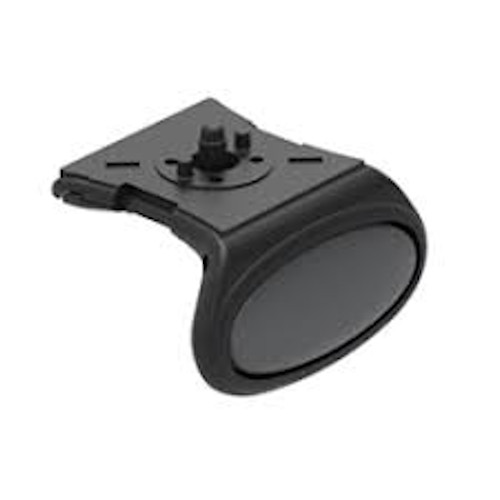 Honeywell Ring Scanner Trigger 8600505RINGTRGR