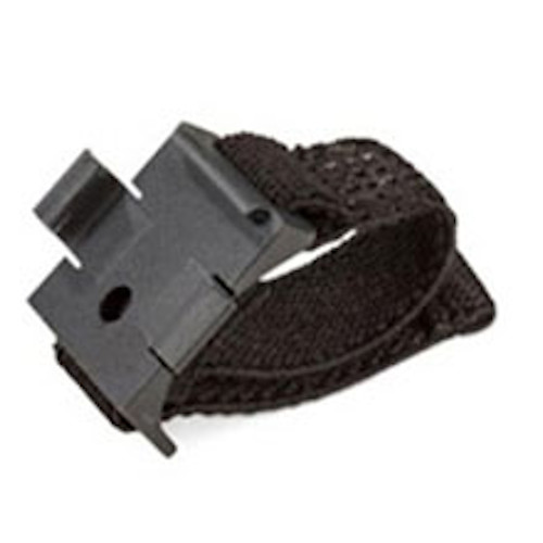 Honeywell Finger Strap Assembly (20 Pack) 8600501FNGRSTRAP