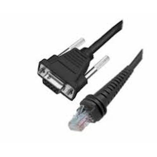 Honeywell Cable CBL-020-300-S00