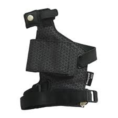 Honeywell Right Hand Strap Glove (10 Pack) 8680I505RHSGH