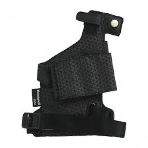 Honeywell Left Hand Strap Glove (10 Pack) 8680I505LHSGH