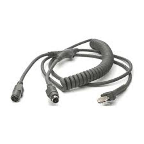 Honeywell KBW Cable CBL-720-300-C00