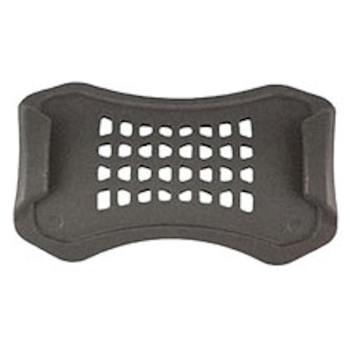 Zebra Comfort Pad for Wrist Mount SG-NGWT-CMPD-01