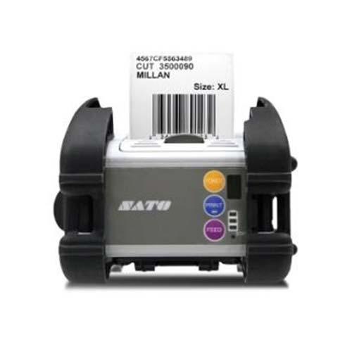 Sato MB200i (WWMB20000) WWMB20000