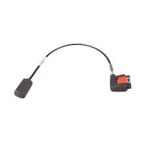 Zebra Cable CBL-NGWT-HDVBAP-01