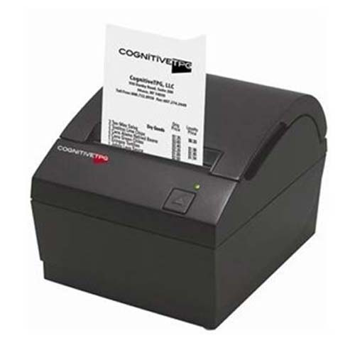 Cognitive TPG A798 Direct Thermal Printer A798-120P-TD00