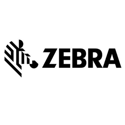 Zebra 4x2.25 Parcel Shipping Label 10010059