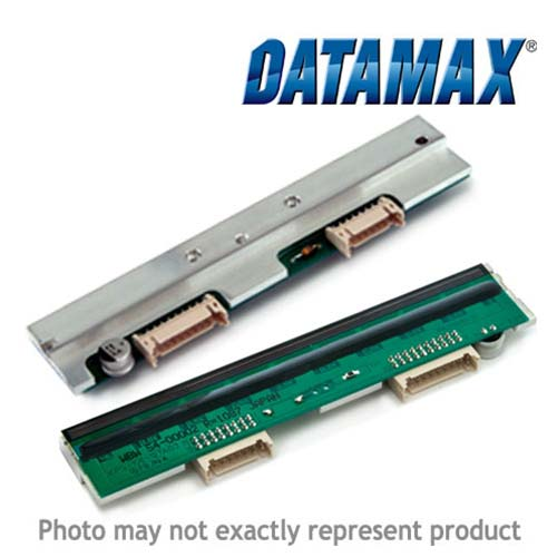 Datamax Printhead for the Datamax E-4203 Printers - 203dpi
