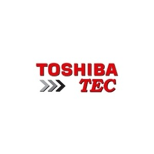 Toshiba Software Pos Software CRYSPTWOPEN