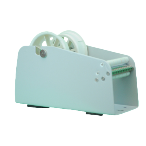 Tach-It MDL-25 Label Dispenser MDL-25