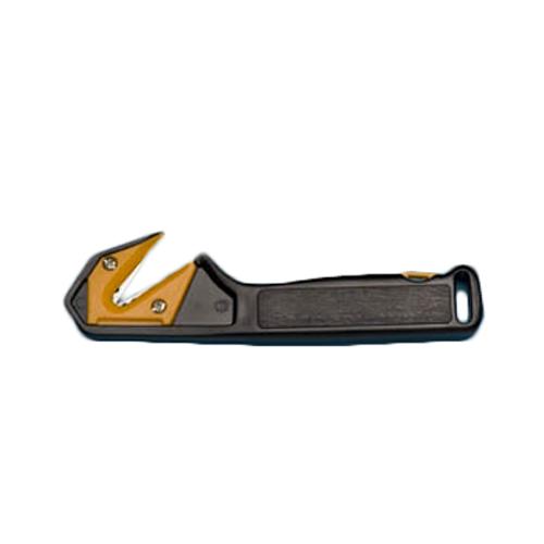 Tach-It CST210 Carton Sizing Tool
