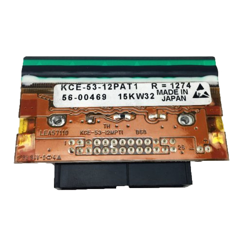 Norwood Replacement Printhead TH000001021