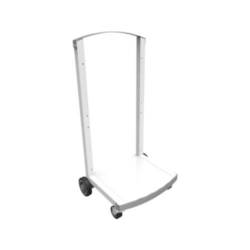 Compulocks Charging Cart CL-CART